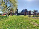 Foto 22 : villa te 3454 GEETBETS (België) - Prijs € 540.000