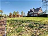 Foto 25 : villa te 3454 GEETBETS (België) - Prijs € 540.000
