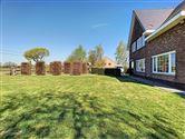 Foto 26 : villa te 3454 GEETBETS (België) - Prijs € 540.000