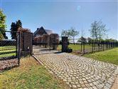 Foto 1 : villa te 3454 GEETBETS (België) - Prijs € 540.000