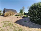 Foto 33 : villa te 3454 GEETBETS (België) - Prijs € 540.000