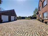 Foto 35 : villa te 3454 GEETBETS (België) - Prijs € 540.000