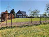 Foto 37 : villa te 3454 GEETBETS (België) - Prijs € 540.000