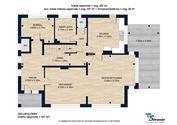Foto 3 : villa te 3454 GEETBETS (België) - Prijs € 540.000