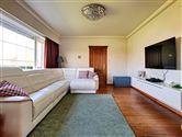 Foto 7 : villa te 3454 GEETBETS (België) - Prijs € 540.000