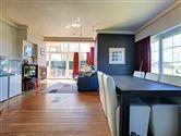 Foto 9 : villa te 3454 GEETBETS (België) - Prijs € 540.000
