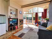 Foto 10 : villa te 3454 GEETBETS (België) - Prijs € 540.000