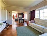 Foto 11 : villa te 3454 GEETBETS (België) - Prijs € 540.000