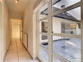 Foto 21 : villa te 3120 TREMELO (België) - Prijs € 550.000