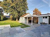 Foto 22 : villa te 3120 TREMELO (België) - Prijs € 550.000
