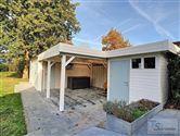 Foto 23 : villa te 3120 TREMELO (België) - Prijs € 550.000