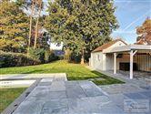 Foto 24 : villa te 3120 TREMELO (België) - Prijs € 550.000
