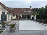 Foto 25 : villa te 3120 TREMELO (België) - Prijs € 550.000