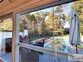Foto 28 : villa te 3120 TREMELO (België) - Prijs € 550.000
