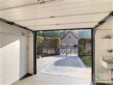 Foto 29 : villa te 3120 TREMELO (België) - Prijs € 550.000