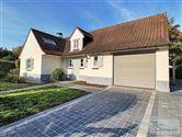 Foto 1 : villa te 3120 TREMELO (België) - Prijs € 550.000