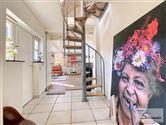 Foto 3 : villa te 3120 TREMELO (België) - Prijs € 550.000