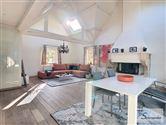 Foto 4 : villa te 3120 TREMELO (België) - Prijs € 550.000