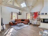 Foto 5 : villa te 3120 TREMELO (België) - Prijs € 550.000