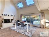 Foto 6 : villa te 3120 TREMELO (België) - Prijs € 550.000