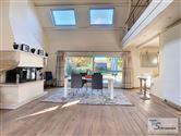 Foto 7 : villa te 3120 TREMELO (België) - Prijs € 550.000