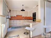 Foto 8 : villa te 3120 TREMELO (België) - Prijs € 550.000