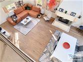 Foto 10 : villa te 3120 TREMELO (België) - Prijs € 550.000