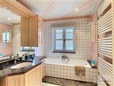 Foto 13 : villa te 3120 TREMELO (België) - Prijs € 550.000