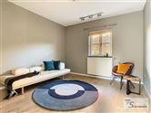 Image 15 :  IN 3120 TREMELO (Belgium) - Price 550.000 €