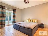 Foto 16 : villa te 3120 TREMELO (België) - Prijs € 550.000