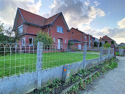 Foto 1 : villa te 3210 LUBBEEK (België) - Prijs € 425.000