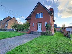 Foto 2 : villa te 3210 LUBBEEK (België) - Prijs € 425.000