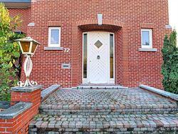 Foto 3 : villa te 3210 LUBBEEK (België) - Prijs € 425.000