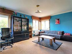 Foto 4 : villa te 3210 LUBBEEK (België) - Prijs € 425.000