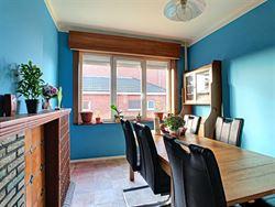 Foto 5 : villa te 3210 LUBBEEK (België) - Prijs € 425.000