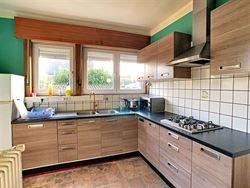 Image 7 :  IN 3210 LUBBEEK (Belgium) - Price 425.000 €