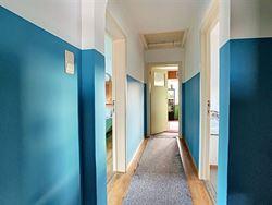 Foto 8 : villa te 3210 LUBBEEK (België) - Prijs € 425.000