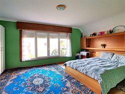 Foto 9 : villa te 3210 LUBBEEK (België) - Prijs € 425.000