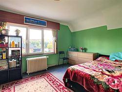 Image 10 :  IN 3210 LUBBEEK (Belgium) - Price 425.000 €