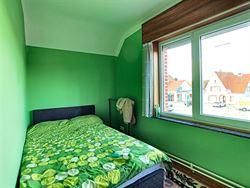 Foto 11 : villa te 3210 LUBBEEK (België) - Prijs € 425.000