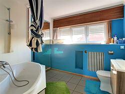 Foto 12 : villa te 3210 LUBBEEK (België) - Prijs € 425.000
