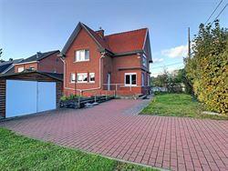 Image 13 :  IN 3210 LUBBEEK (Belgium) - Price 425.000 €