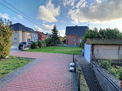 Foto 14 : villa te 3210 LUBBEEK (België) - Prijs € 425.000