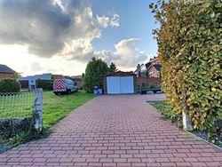Foto 15 : villa te 3210 LUBBEEK (België) - Prijs € 425.000