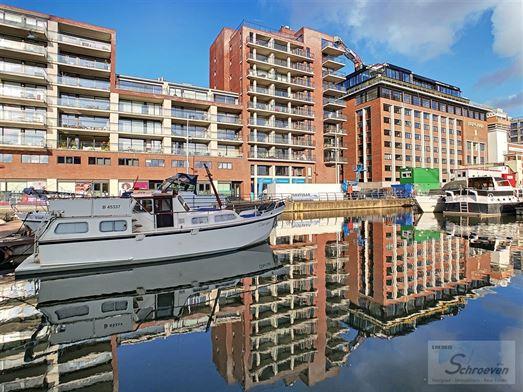 appartement te 3000 LEUVEN (België) - Prijs € 520.000