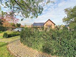 Image 23 :  IN 3350 LINTER (Belgium) - Price 498.000 €