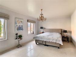 Image 10 :  IN 3350 LINTER (Belgium) - Price 498.000 €