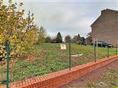 Foto 2 : bouwgrond te 3440 HALLE-BOOIENHOVEN (België) - Prijs € 99.000