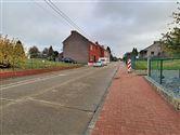 Foto 5 : bouwgrond te 3440 HALLE-BOOIENHOVEN (België) - Prijs € 99.000