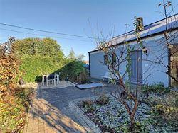 Foto 17 : bungalow te 3020 HERENT (België) - Prijs € 380.000